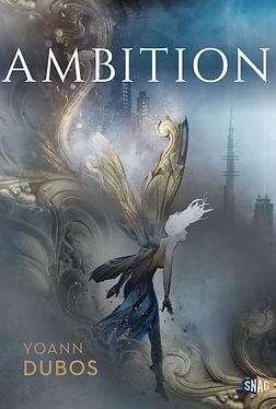 Couv Ambition IMP-1.jpg