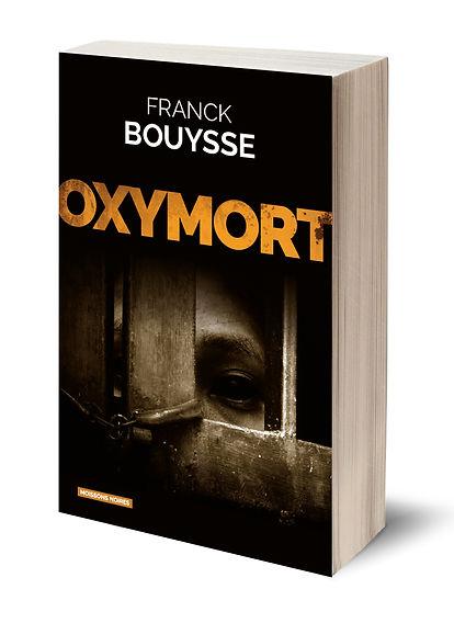 3D-oxymort.jpg
