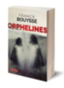 3D-Orphelines.jpg