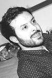 Guilllaume Bertineau - directeur artistique