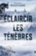 Couv_Eclaircir_les_ténèbres-Yonix.jpg