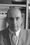 Jean-Paul Bouchon - conseiller littéraire
