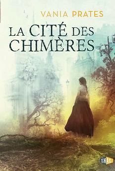 Couv Cité des Chimères-1.jpg
