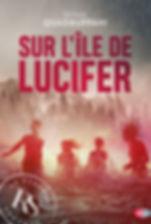 Couv_définitive_Sur_l'île_de_Lucifer.jpg