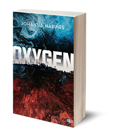 3D-Oxygen.png