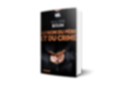 092-5.5x8.5-Standing-Paperback-Book-Mock