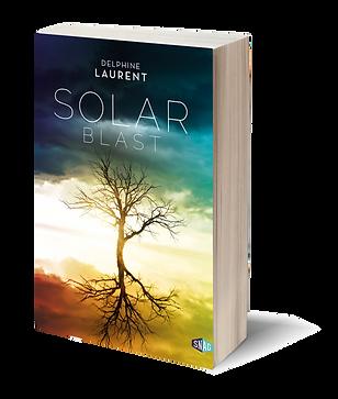 3D-SolarBlast.png