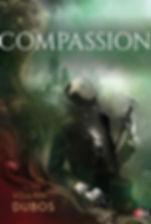 Couv Compassion.jpg