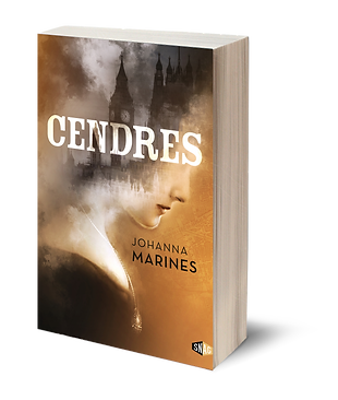 Cendres.png