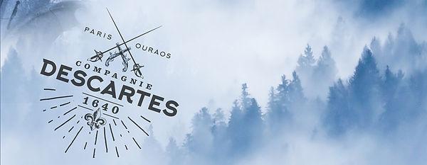 Bandeau Descartes.jpg