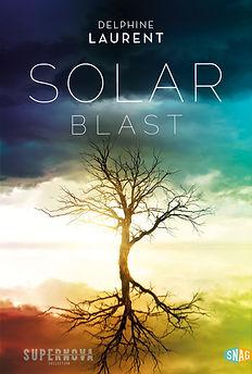 Couv Solar Blast.jpg