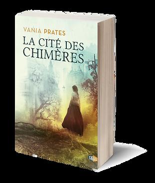 3D-Cité des Chimères.png
