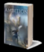 3D-Ambition.png
