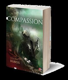 3D-Compassion.png