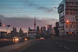 Toronto-Real-Estate-Just-Made-A-Move-Tha