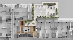 Terrace+Lounge2d