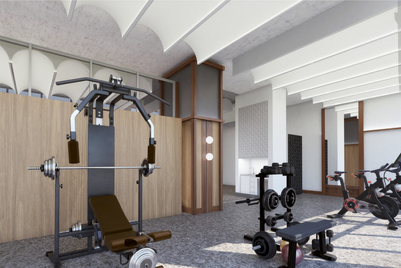 331-04-gym cam2-03.jpg
