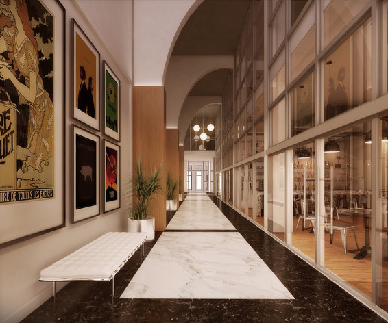 331-007-lobby 2-04.jpg