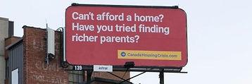 billboard_photo.jpg