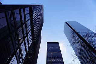 Canadas-Real-Estate-Industry-Asked-OSFI-