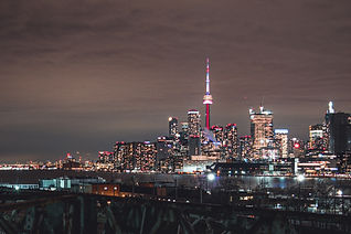 Toronto-New-Home-Prices-Fall-Up-To-48000