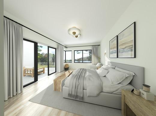 final bedroom.jpg