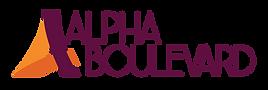 alpha_boulevard_logotipo_estudo_final-01