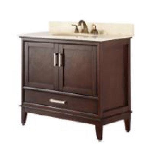 Bathroom Vanity 3027