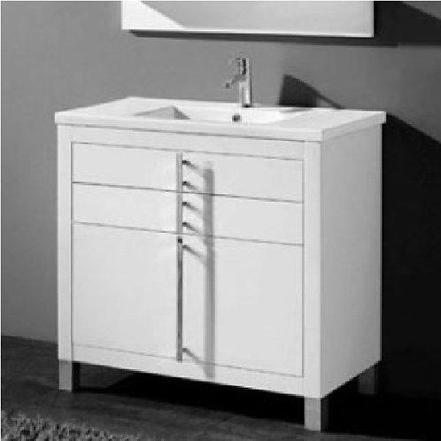 Bathroom Vanity 3640