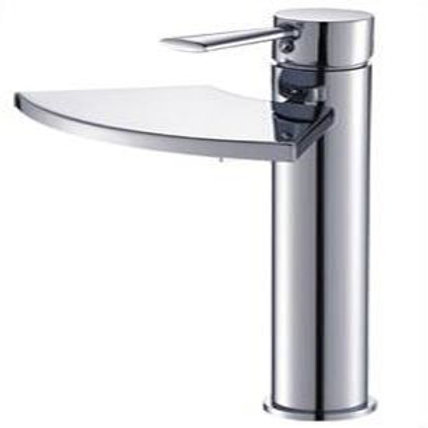 Tall Faucet FT-C40