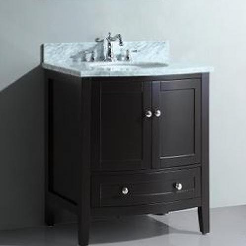 Bathroom Vanity 3009
