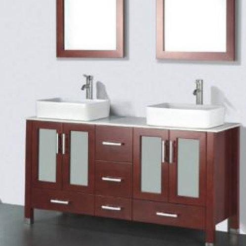 Bathroom Vanity 6020