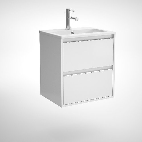 Bathroom Vanity WM1