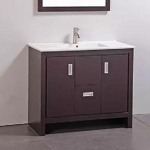 Bathroom Vanity 4828