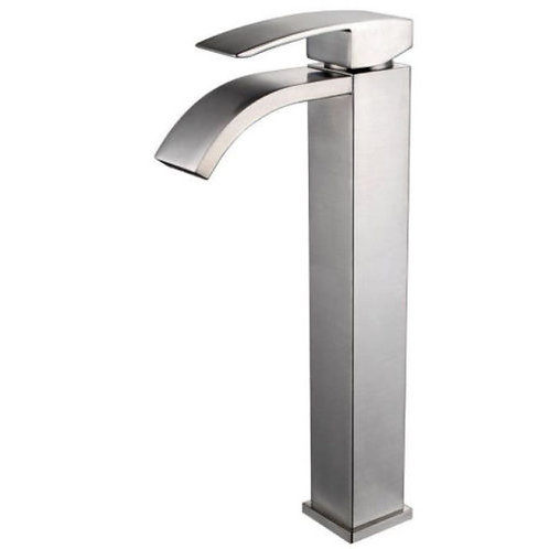 Tall Faucet FT-NK08