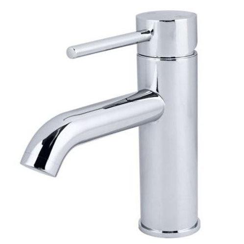 Short Faucet F-C01