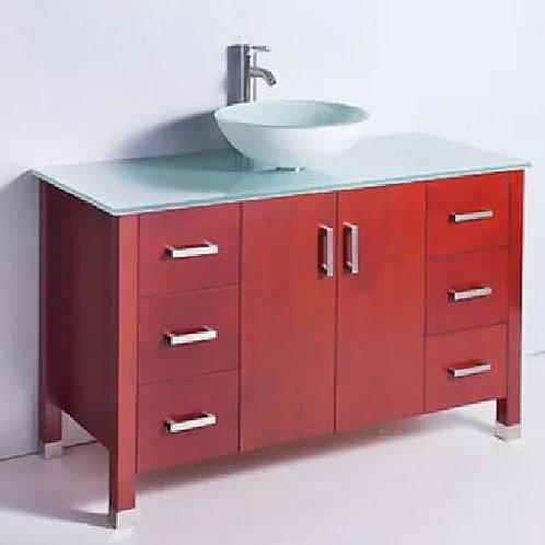 Bathroom Vanity 4819
