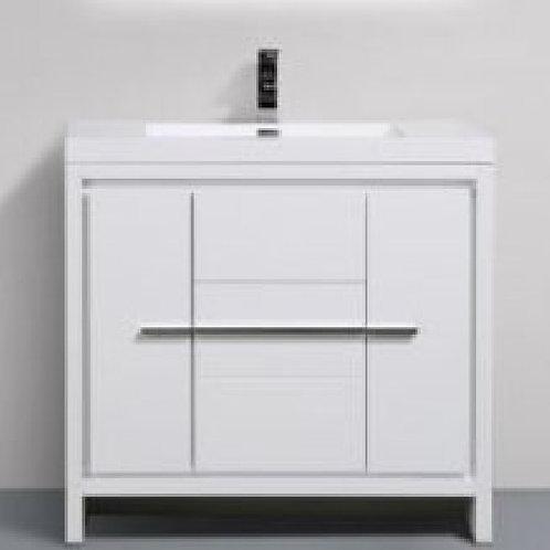 Bathroom Vanity 3615