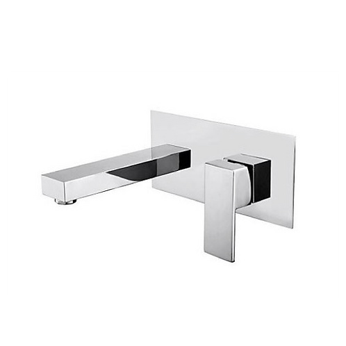 Wall Mounted Faucet C03