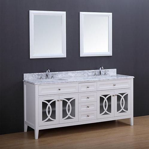 Bathroom Vanity 6044