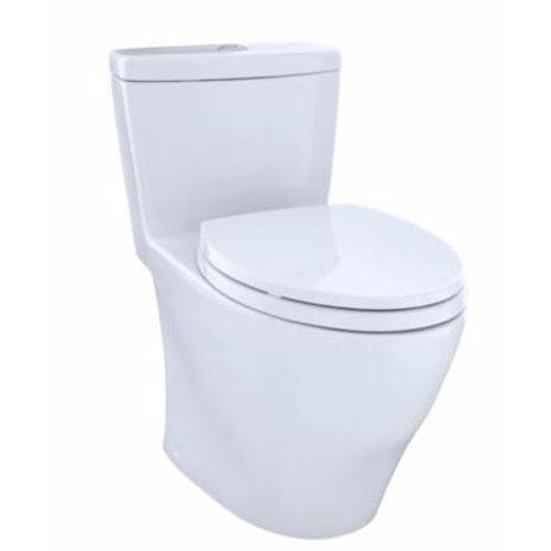 Toilet TOTO Aquia
