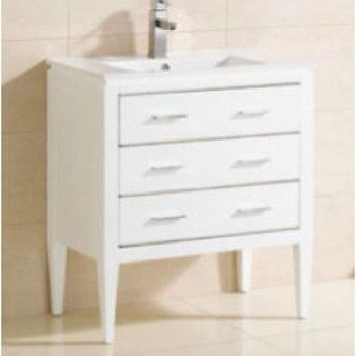 Bathroom Vanity 3637
