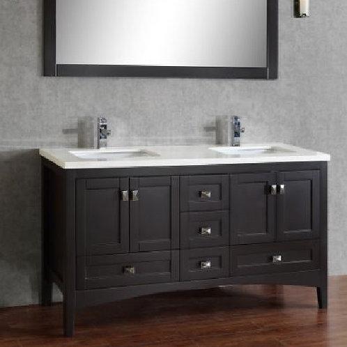 Bathroom Vanity 6008