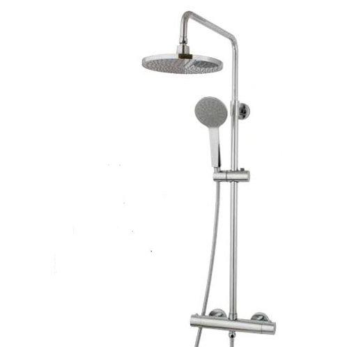 Shower Column 64CA71A00