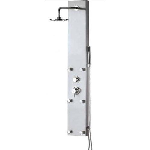 Shower Panel 21