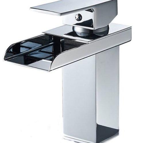 Short Faucet F-C06