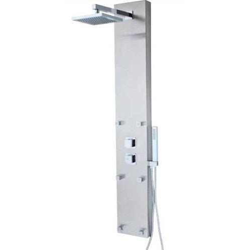 Shower Panel 22