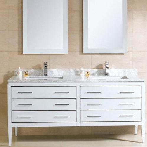 Bathroom Vanity 6037