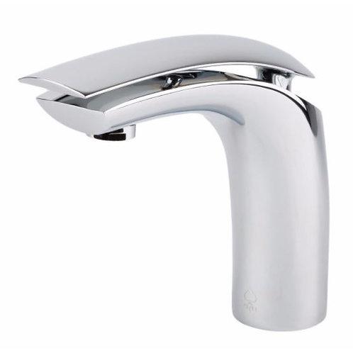 Short Faucet C-64