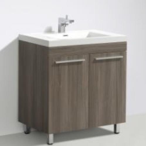 Bathroom Vanity 3111